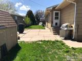 2191 Donelan Ave - Photo 7