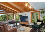 32779 Robinson Hill Rd - Photo 10