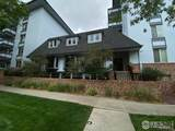555 10th Ave - Photo 2