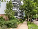 555 10th Ave - Photo 3