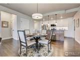 6690 Crystal Downs Dr - Photo 17