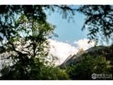 303 Canyon Blvd - Photo 4