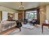 5930 Southridge Greens Blvd - Photo 16