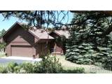 1240 Tall Pines Dr - Photo 1