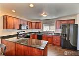 3660 25th St - Photo 12