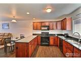 3660 25th St - Photo 13