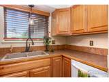1544 Adriel Ct - Photo 13