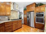 5437 Hilldale Ct - Photo 10