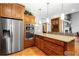 5437 Hilldale Ct - Photo 11