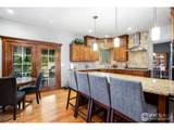 5437 Hilldale Ct - Photo 12