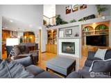 5437 Hilldale Ct - Photo 14