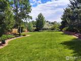 5437 Hilldale Ct - Photo 33