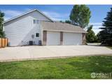 5437 Hilldale Ct - Photo 34