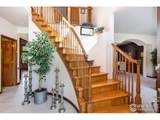 5437 Hilldale Ct - Photo 4