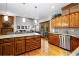 5437 Hilldale Ct - Photo 9