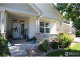 3865 Cheetah Dr - Photo 2
