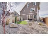 3615 Valleywood Ct - Photo 26