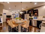 3607 Valleywood Ct - Photo 3