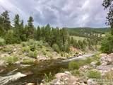 1511 Us Highway 34 - Photo 25