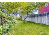 2498 Alkire St - Photo 37