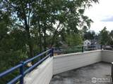 903 18th St - Photo 3