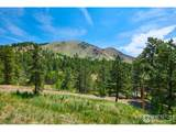 3915 James Canyon Rd - Photo 6