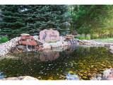 210 Meadowsweet Cir - Photo 33