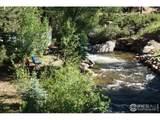 1820 Fall River Rd - Photo 7