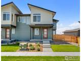 5833 Denys Dr - Photo 4