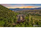 6966 Milner Mountain Ranch Rd - Photo 1