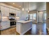 5075 River Roads Dr - Photo 11