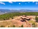 3535 Eagle Ridge Rd - Photo 32
