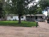 617 Riverbend Dr - Photo 19
