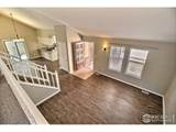 1001 43rd Ave - Photo 17