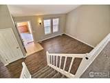 1001 43rd Ave - Photo 18