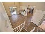 1001 43rd Ave - Photo 19