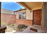 1001 43rd Ave - Photo 2