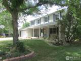 1100 Monticello Ct - Photo 1