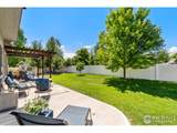 652 Denali Ct - Photo 29