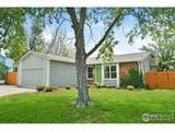 2904 101st Ave - Photo 1