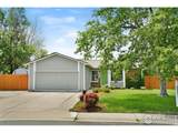 2904 101st Ave - Photo 2