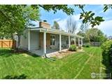 2904 101st Ave - Photo 26