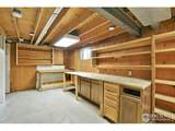 2904 101st Ave - Photo 28