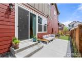 11450 26th Ave - Photo 24