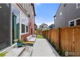 11450 26th Ave - Photo 25