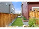 11450 26th Ave - Photo 26