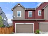 11450 26th Ave - Photo 28