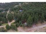 8 Lookout Dr - Photo 10