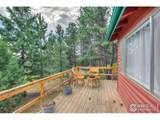 8 Lookout Dr - Photo 11