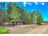 8 Lookout Dr - Photo 4